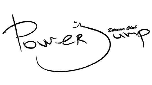 Power Jump