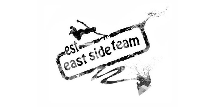 East Side Team