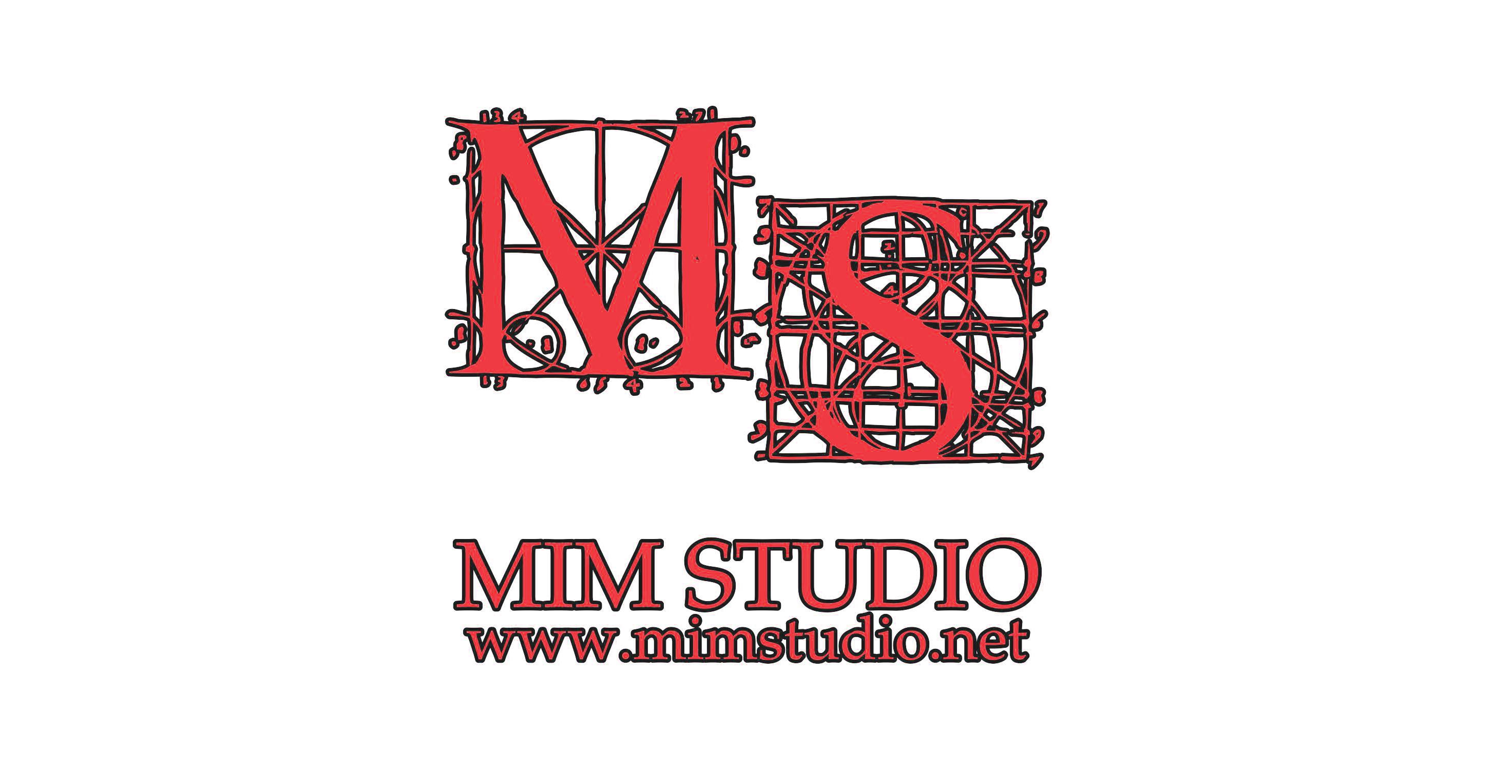 MIM Studio