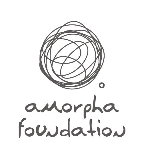 _AYF_final_logo-EN