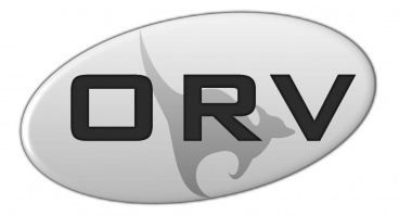 ORV Media