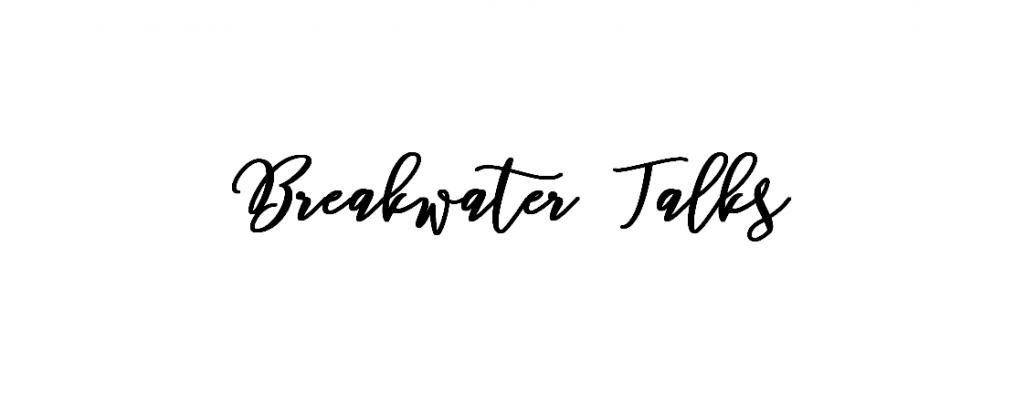 breakwater talks
