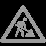 under-construction-256