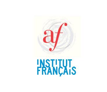 Frenski institut
