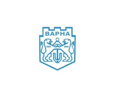 Obshtina Varna