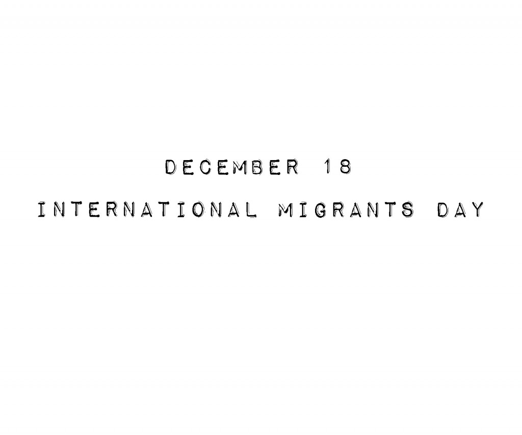 happy_international_migrants_day__pictures_free_7993257516