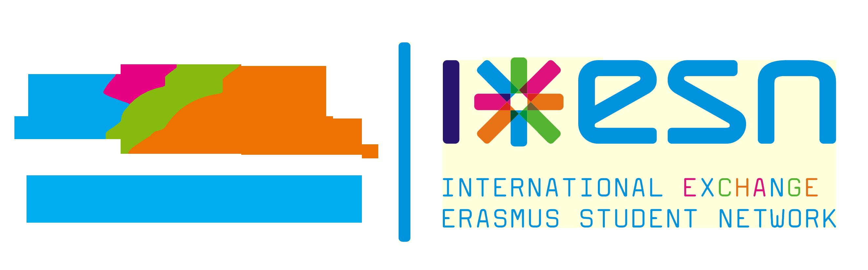 ESN Varna