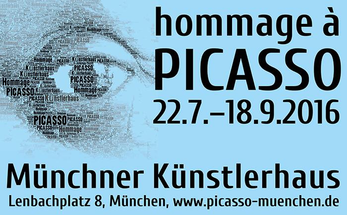 Picasso_700quer (1)