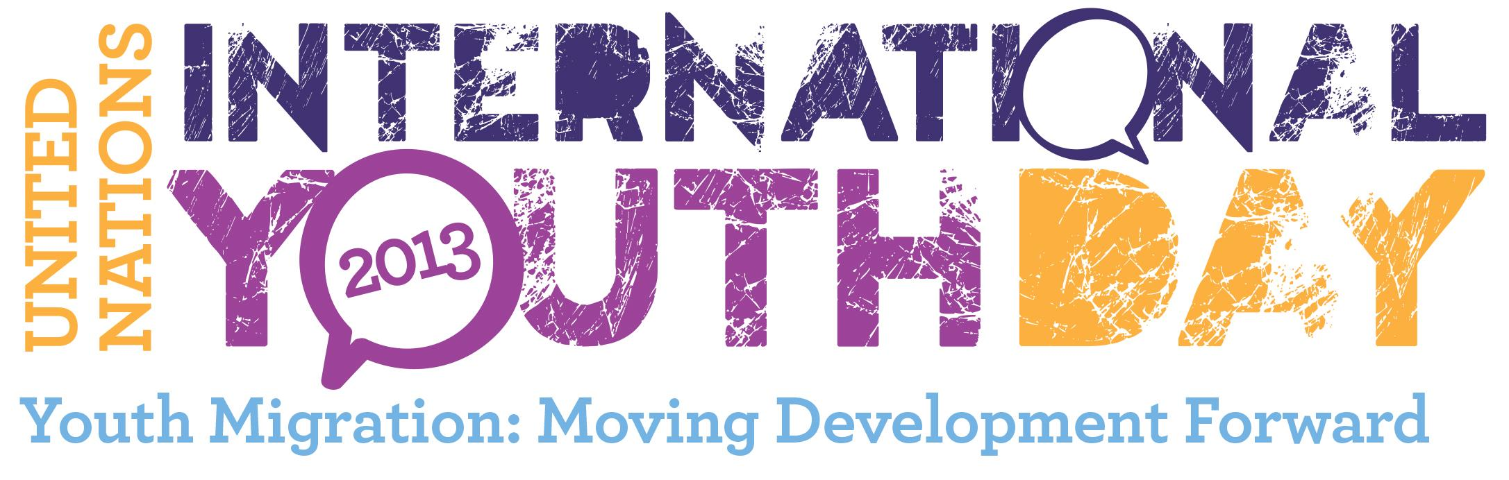 youth_day_banner_big