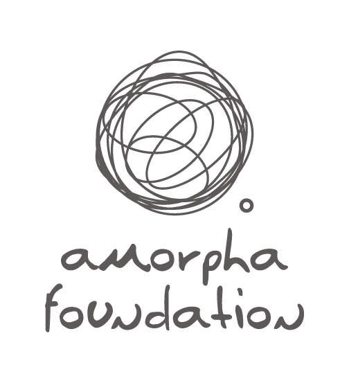 Amorpha Youth Foundation EN