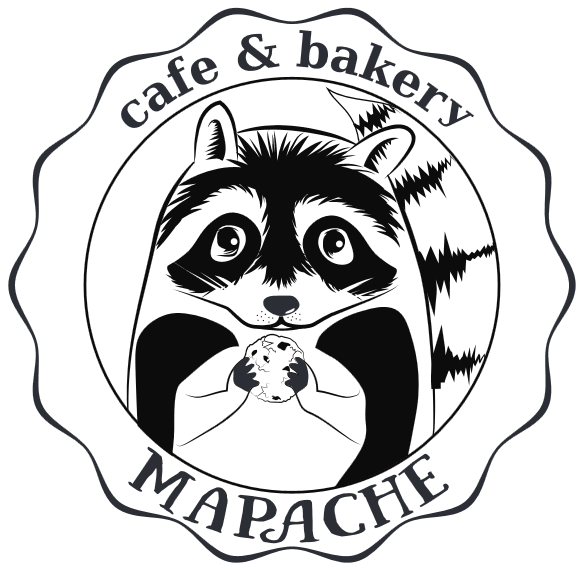 Mapace Cafe & Bakery