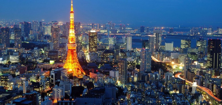 Breakwater Talks: 日本語 японски и английски : Традиционният японски начин на живот в един футуристичен свят