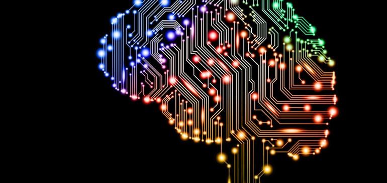 Breakwater Talks: Русский : Природата на съзнанието и изкуственият интелект