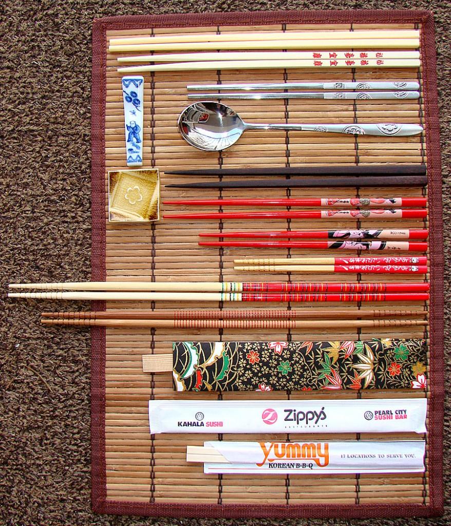 chopsticks_group4