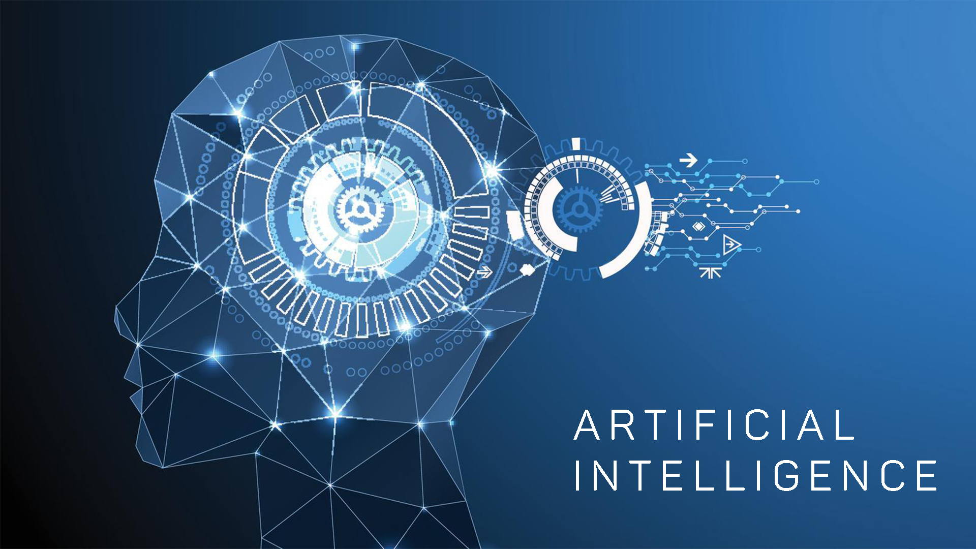 wordperss-artifical-intelligence-usage-cases