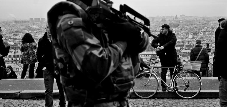 Breakwater Talks: Български : Фотожурналистът в действие