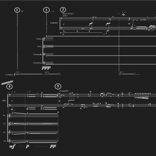 cropped-01.-Concerto-for-electr.-keyboard-score-dragged-112