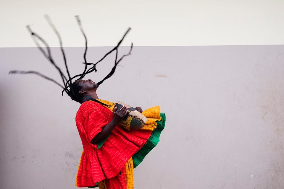 King_Ayisoba_photo_by_Annelies_Verhelst