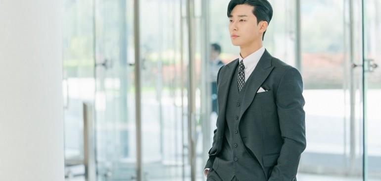 Вълноломни разговори: 한국어 English Български : Корейската бизнес култура и младите хора