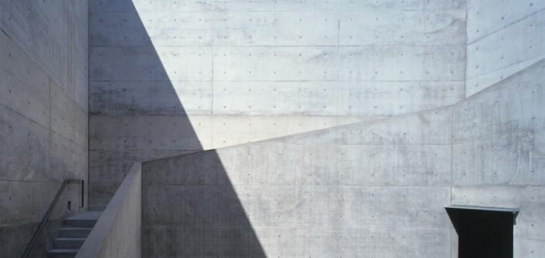 Японско съвременно изкуство с Масако Нагано Георгиева