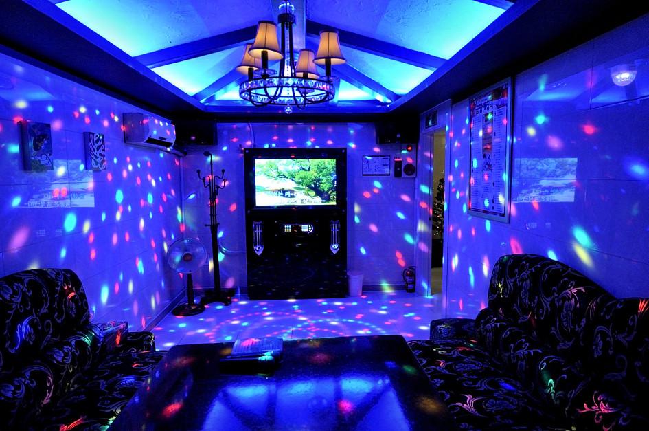 disco-lights-2