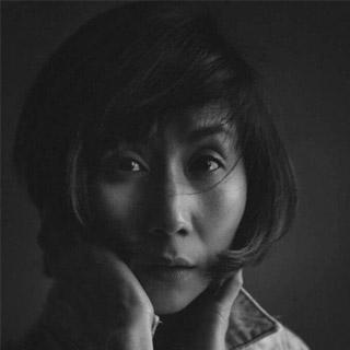Bo-Kyung-Lee