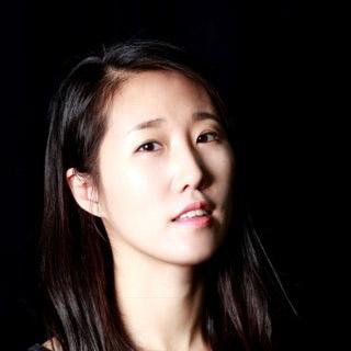 Lee-Jung-In