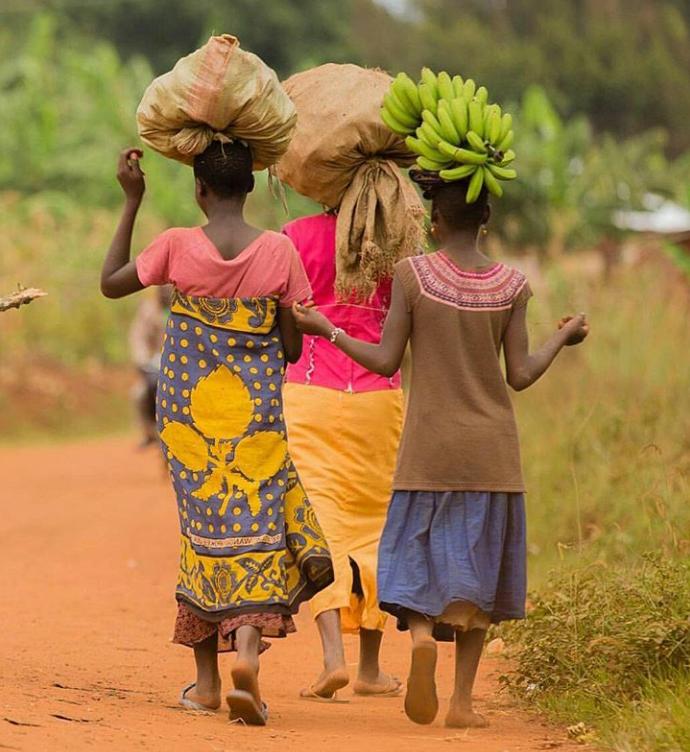 Morogoro_village_in_tanzania