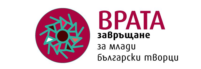 bg header